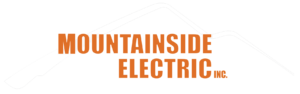 Mountainside Electric inc