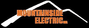 Mountainside Electric inc